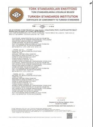KANGALSPİRAL-2